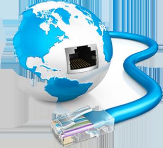 http://posadastv.es/archivos/web/mundo-internet